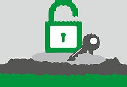 Michael Brinkmeyer BMS Montage & Serviceunternehmen - Logo
